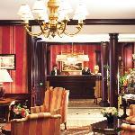 프랭클린 루즈벨트 호텔