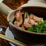 Foto de Spin Modern Thai Cuisine