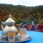 Photo of Chez El Mahjoub