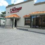 Mirage Restaurant & Lounge