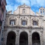 Chiesa di San Michele Foto
