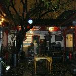 Photo of Red Capital Club