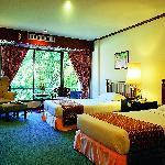 Sida Resort Hotel