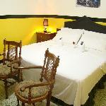 Hotel Masaya