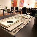 Photo of KJUB Galerie-Restaurant
