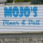 Mojo's Diner and Deli Foto