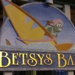 Фотография Betsy's Bar