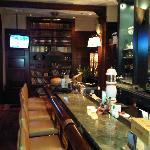 Oharas Bar