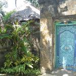 The Royal Beach Seminyak Bali - villa102