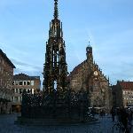 Market Platz