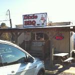 Dixie BBQ의 사진