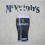 McVeigh's Irish Pub, Toronto, Ontario, Canada