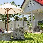 Langkawi Chantique Resort Foto