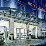 Photo of Hotel Duesseldorf Mitte