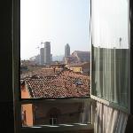 Photo de San Giorgio Hotel