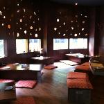 Foto de Satsuma Shochu Dining Bar