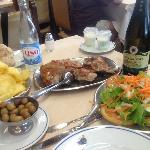 Photo of Restaurante Pedro dos Leitoes