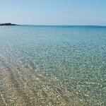 Spiagge Brindisi