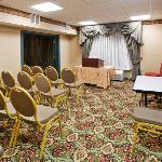 CountryInn&Suites CampSprings MeetingRoom