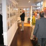 Global Images Opening Preview 1 July 2012