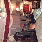 Three Oaks Bed and Breakfast Foto