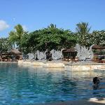 main top pool