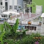 Nachbar hotelm sutus court