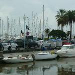 the shipyard - Viareggio
