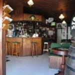 Chadwicks Bar