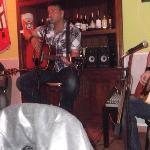 Serata Cover Band di Ligabue - I Terzo Tempo!