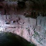 Photo of Cenote Zaci