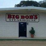 Big Bob's Steakhouse