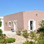 Photo of Portari Houses