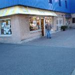Foto de Weil's of Westdale Bakery & Pastry Shoppe