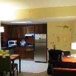 Room 517