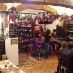 Photo of Enoteca di Sant'Apollinare