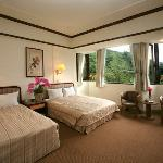 Photo of Hotel Tilun Dongpu Spa