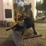 Deutsches Jagd- und Fischereimuseum