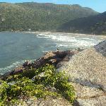 Matadeiro Beach