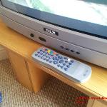 tv remotes not for tv