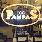 Photo of Los Pampas
