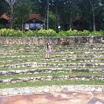 Amphitheature