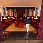 Photo de Le Grand Casino de la Mamounia