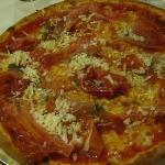 صورة فوتوغرافية لـ Ristorante Pizzeria All'Angelo