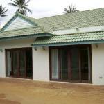 Baan Chai Haad Villa