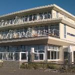 Hotel Seeduyn