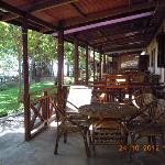 Photo of Anouxsa Guesthouse