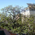 Photo of Bom Fim Hostel