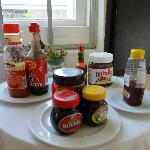 luxefortwo.eu: Tristesse zum Frühstück