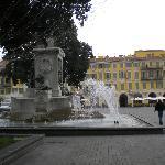 Photo of Place Garibaldi